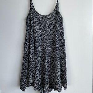 Backless Brandy Melville Jada Dress